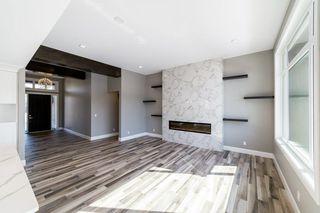 Photo 9: 36 Kingsmeade Crescent: St. Albert House for sale : MLS®# E4148929
