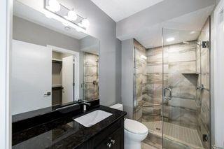 Photo 29: 36 Kingsmeade Crescent: St. Albert House for sale : MLS®# E4148929
