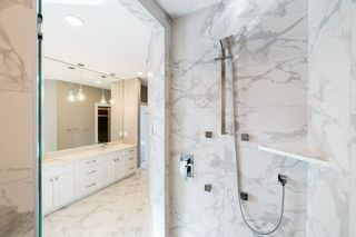 Photo 23: 36 Kingsmeade Crescent: St. Albert House for sale : MLS®# E4148929