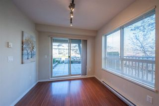 Photo 4: 203 3110 DAYANEE SPRINGS Boulevard in Coquitlam: Westwood Plateau Condo for sale : MLS®# R2354233