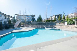 Photo 15: 203 3110 DAYANEE SPRINGS Boulevard in Coquitlam: Westwood Plateau Condo for sale : MLS®# R2354233