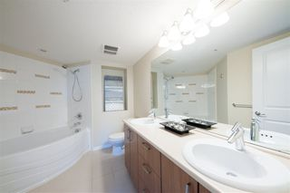 Photo 9: 203 3110 DAYANEE SPRINGS Boulevard in Coquitlam: Westwood Plateau Condo for sale : MLS®# R2354233