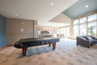 Photo 14: 203 3110 DAYANEE SPRINGS Boulevard in Coquitlam: Westwood Plateau Condo for sale : MLS®# R2354233