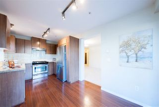 Photo 2: 203 3110 DAYANEE SPRINGS Boulevard in Coquitlam: Westwood Plateau Condo for sale : MLS®# R2354233