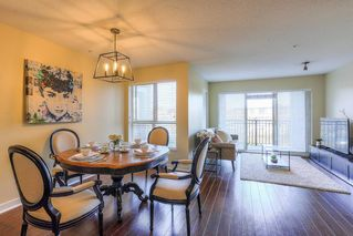 "Main Photo: D206 8929 202 Street in Langley: Walnut Grove Condo for sale in ""The Grove"" : MLS®# R2354606"