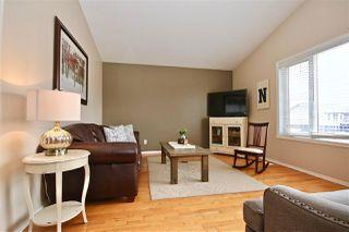 Photo 14: 4220 53 Avenue: Wetaskiwin House for sale : MLS®# E4151482