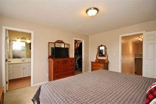 Photo 19: 4220 53 Avenue: Wetaskiwin House for sale : MLS®# E4151482