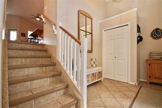 Photo 4: 4220 53 Avenue: Wetaskiwin House for sale : MLS®# E4151482