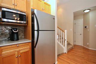Photo 9: 4220 53 Avenue: Wetaskiwin House for sale : MLS®# E4151482