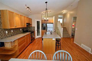 Photo 13: 4220 53 Avenue: Wetaskiwin House for sale : MLS®# E4151482