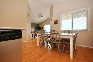 Photo 11: 4220 53 Avenue: Wetaskiwin House for sale : MLS®# E4151482
