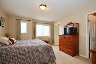 Photo 17: 4220 53 Avenue: Wetaskiwin House for sale : MLS®# E4151482