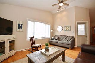 Photo 15: 4220 53 Avenue: Wetaskiwin House for sale : MLS®# E4151482