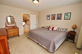 Photo 20: 4220 53 Avenue: Wetaskiwin House for sale : MLS®# E4151482