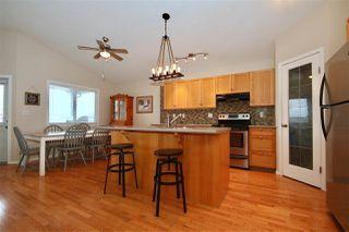 Photo 5: 4220 53 Avenue: Wetaskiwin House for sale : MLS®# E4151482