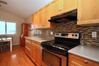 Photo 10: 4220 53 Avenue: Wetaskiwin House for sale : MLS®# E4151482