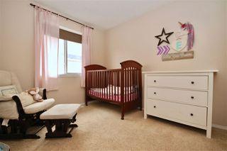Photo 26: 4220 53 Avenue: Wetaskiwin House for sale : MLS®# E4151482
