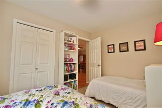 Photo 24: 4220 53 Avenue: Wetaskiwin House for sale : MLS®# E4151482