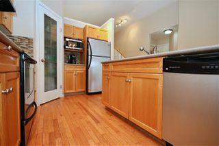 Photo 8: 4220 53 Avenue: Wetaskiwin House for sale : MLS®# E4151482