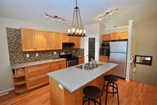 Photo 7: 4220 53 Avenue: Wetaskiwin House for sale : MLS®# E4151482