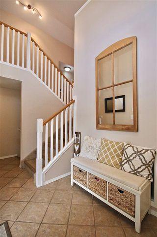 Photo 3: 4220 53 Avenue: Wetaskiwin House for sale : MLS®# E4151482