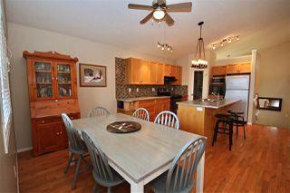 Photo 12: 4220 53 Avenue: Wetaskiwin House for sale : MLS®# E4151482