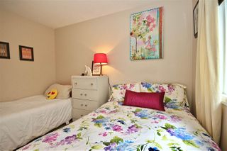 Photo 23: 4220 53 Avenue: Wetaskiwin House for sale : MLS®# E4151482