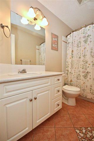 Photo 21: 4220 53 Avenue: Wetaskiwin House for sale : MLS®# E4151482