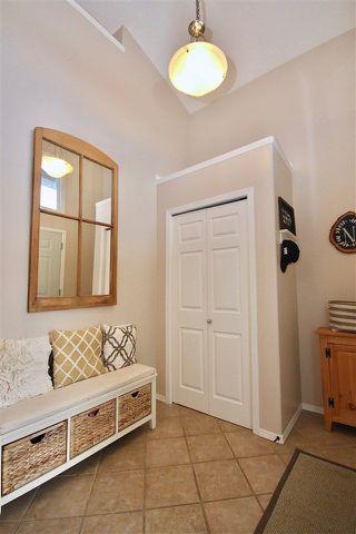 Photo 2: 4220 53 Avenue: Wetaskiwin House for sale : MLS®# E4151482