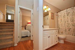 Photo 25: 4220 53 Avenue: Wetaskiwin House for sale : MLS®# E4151482