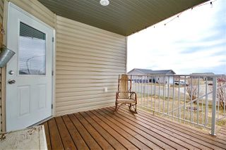 Photo 27: 4220 53 Avenue: Wetaskiwin House for sale : MLS®# E4151482