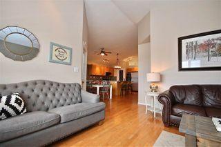 Photo 16: 4220 53 Avenue: Wetaskiwin House for sale : MLS®# E4151482