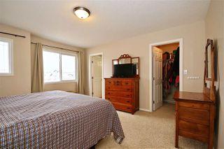 Photo 18: 4220 53 Avenue: Wetaskiwin House for sale : MLS®# E4151482