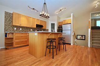 Photo 6: 4220 53 Avenue: Wetaskiwin House for sale : MLS®# E4151482