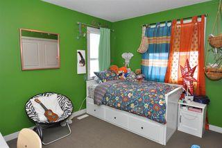 Photo 19: 9713 104 Avenue: Morinville House for sale : MLS®# E4151942