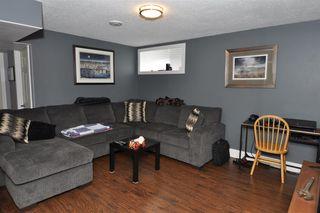Photo 23: 9713 104 Avenue: Morinville House for sale : MLS®# E4151942
