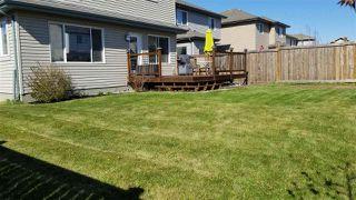 Photo 24: 9713 104 Avenue: Morinville House for sale : MLS®# E4151942