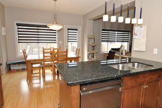 Photo 6: 9713 104 Avenue: Morinville House for sale : MLS®# E4151942