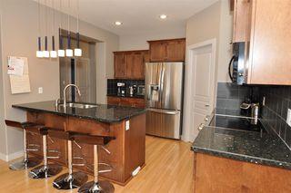 Photo 7: 9713 104 Avenue: Morinville House for sale : MLS®# E4151942