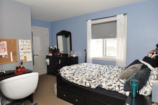 Photo 20: 9713 104 Avenue: Morinville House for sale : MLS®# E4151942