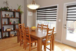 Photo 8: 9713 104 Avenue: Morinville House for sale : MLS®# E4151942
