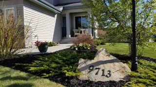 Photo 2: 9713 104 Avenue: Morinville House for sale : MLS®# E4151942
