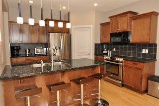 Photo 5: 9713 104 Avenue: Morinville House for sale : MLS®# E4151942