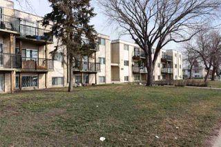 Photo 27: 23B 13230 FORT Road in Edmonton: Zone 02 Condo for sale : MLS®# E4152176