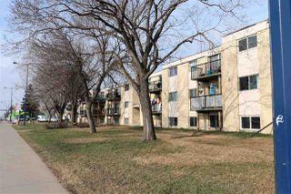 Photo 26: 23B 13230 FORT Road in Edmonton: Zone 02 Condo for sale : MLS®# E4152176