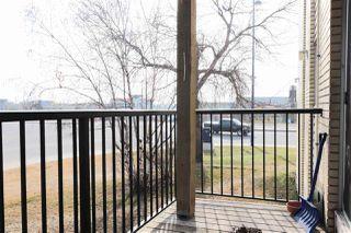 Photo 23: 23B 13230 FORT Road in Edmonton: Zone 02 Condo for sale : MLS®# E4152176