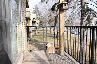 Photo 22: 23B 13230 FORT Road in Edmonton: Zone 02 Condo for sale : MLS®# E4152176