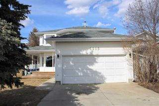 Photo 26: 5515 190A Street NW in Edmonton: Zone 20 House for sale : MLS®# E4152219