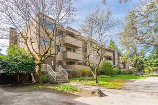 "Main Photo: 3 2441 KELLY Avenue in Port Coquitlam: Central Pt Coquitlam Condo for sale in ""ORCHARD VALLEY"" : MLS®# R2360056"