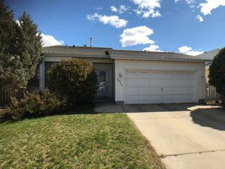 Main Photo: 14719 33 Street in Edmonton: Zone 35 House for sale : MLS®# E4153378